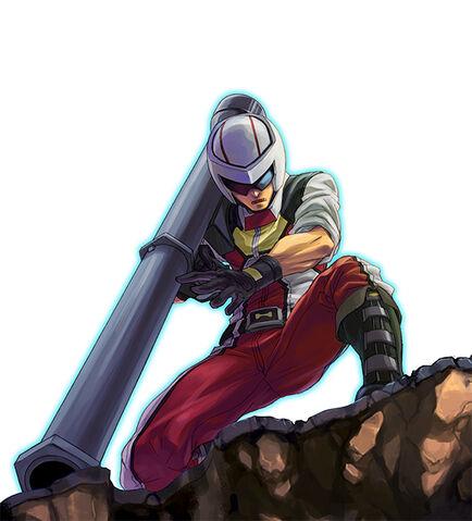 File:EDF2 Ranger.jpg