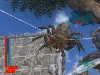 File:EDF 2 Spider.jpg
