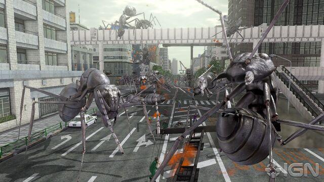 File:Ants Swarm 2025.jpg