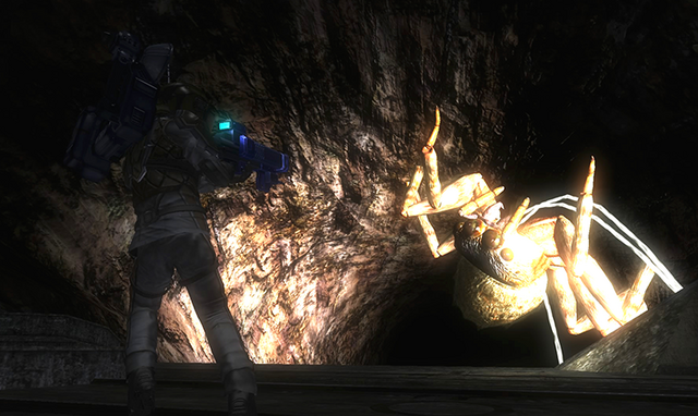 File:Cave 01.png