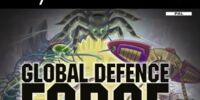 Global Defence Force