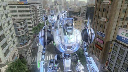Hectors 2025
