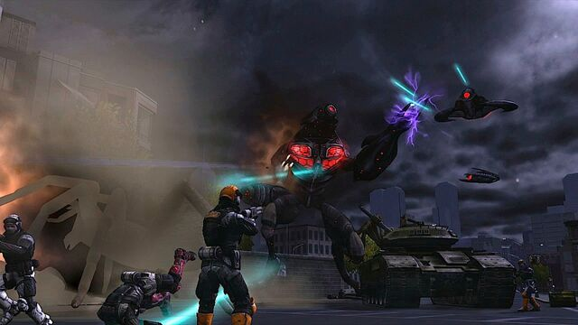 File:Screenshot ps3 earth defense force insect armageddon024.jpg