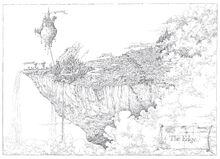 Edge-chronicles-map-the-edge