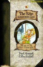 The edge chronicles the last of the sky pirates frontcover large QWMkyDRzP95zawM