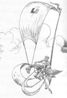 Skycraft-0