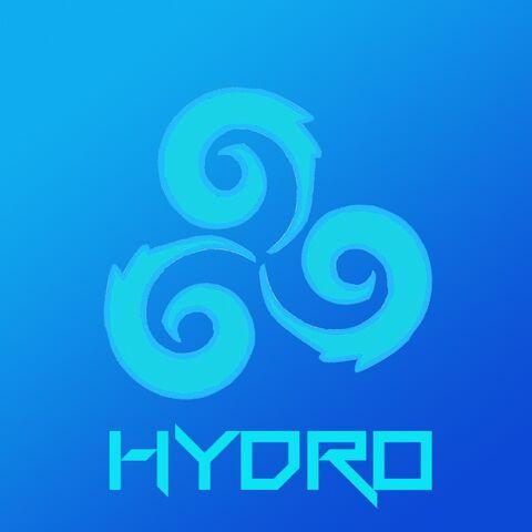 File:Hydro.jpg