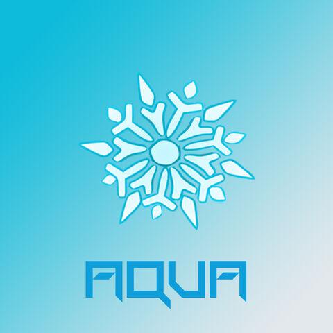 File:Aqua-1.jpg