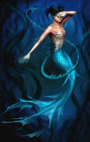 File:Water Witch.jpg