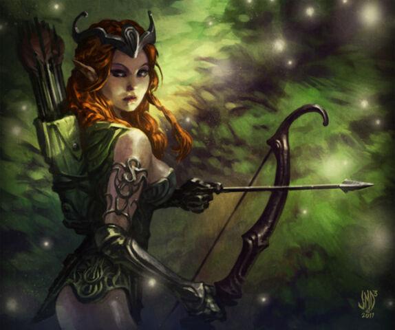File:Elfwomanthing.jpg