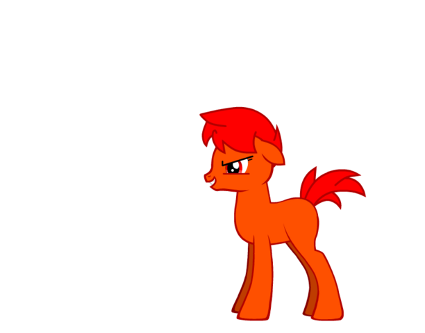 File:Arden the pony.png