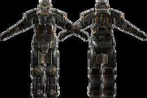 830px-Fo3BS Hellfire Power Armour