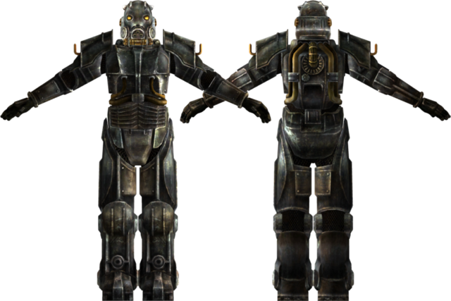 File:830px-Fo3BS Hellfire Power Armour.png