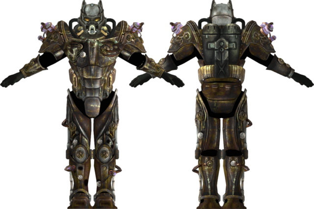 File:FO3 Tesla Power Armor.png
