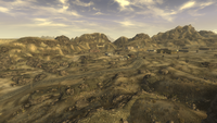 New Vegas(1)