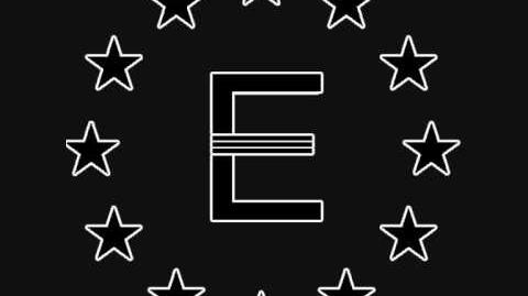 Enclave Radio - Stars and Stripes Forever