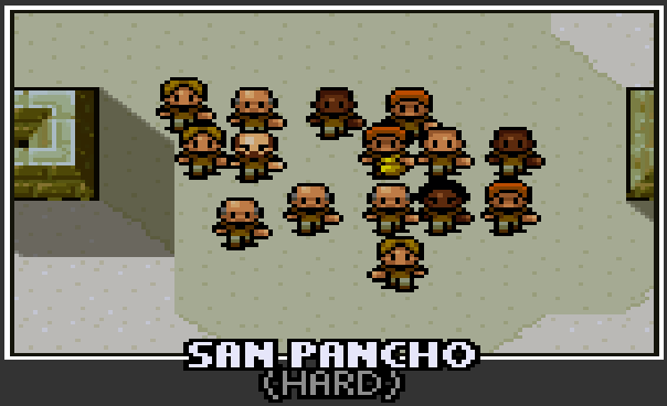File:San Pancho.png