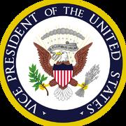 Logo-USVPseal