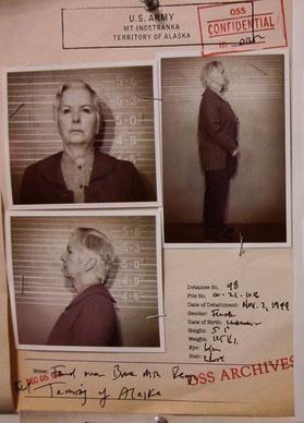 1.02-Detainee98Mugshots
