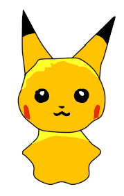 File:Pikachew.png