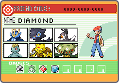 File:Diamond trainer card.png