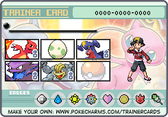 File:Trainer Card.png