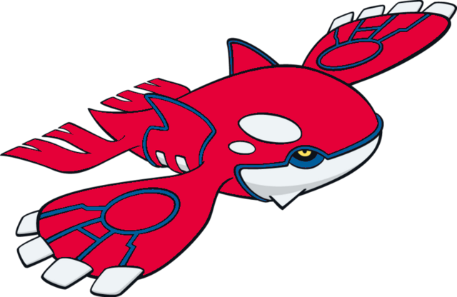 File:Red Kyogre.png