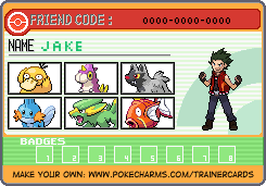 File:ET Trainer Card not custom made.png
