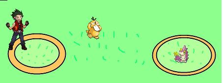 File:Psyduck vs Wurmple 6.png