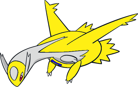 File:Gold Latios.png