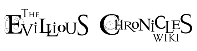 File:Evillious Chronicles Logo copy.png