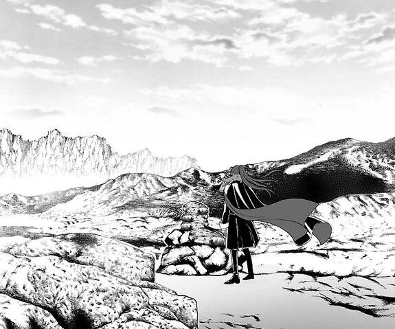 File:Mystic Mountains.jpg