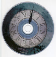 ECbookletCD