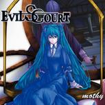Evils Court