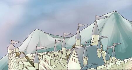 File:Lucifenian Palace manga.jpg