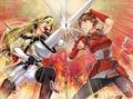 Thumbnail for version as of 10:43, September 8, 2012