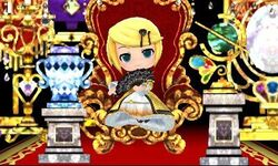 Mirai daughter 01 thumb.jpg