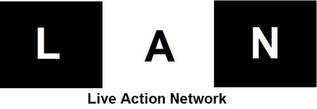 File:LiveActionNetwork.png
