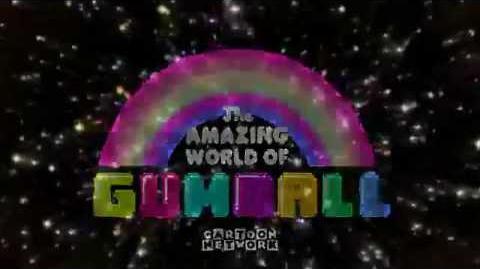 Thumbnail for version as of 19:47, May 4, 2012