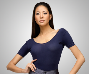 File:ZILIN.png