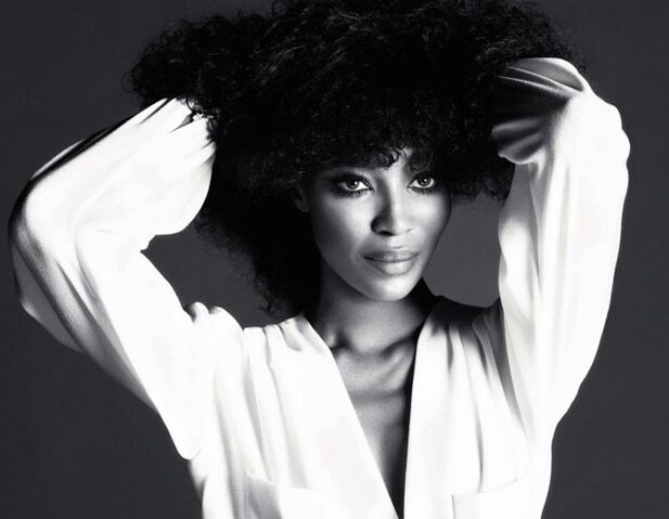 File:Naomi-campbell-interview-russia-december-2012.jpg