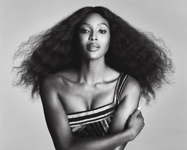 File:Naomi-Campbell-V-Magazine DANIELE-IANGO.jpg