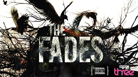 File:The Fades.jpg