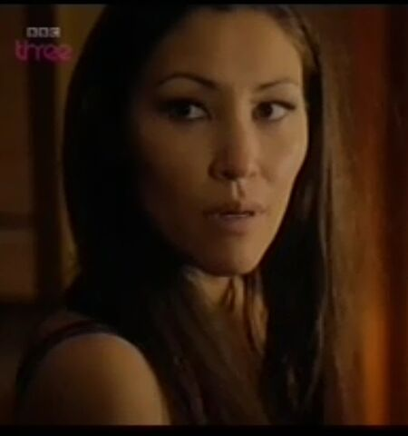 File:Eleanor Matsuura (tvs -The Fades) - Vicky.JPG