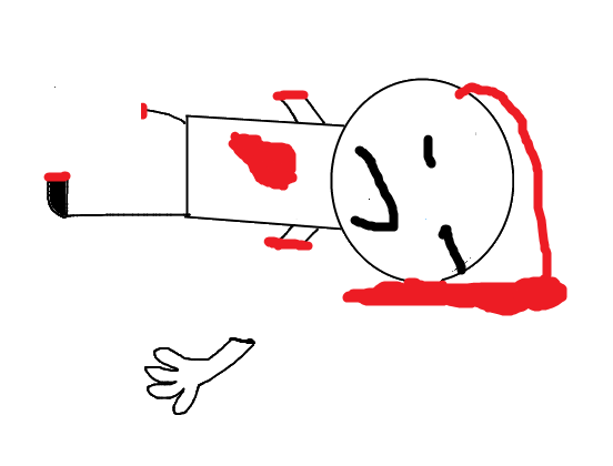 File:Dead geo.png