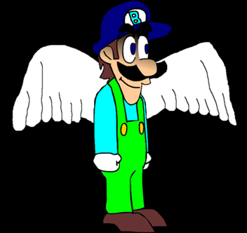 File:Wing General Beegee.png