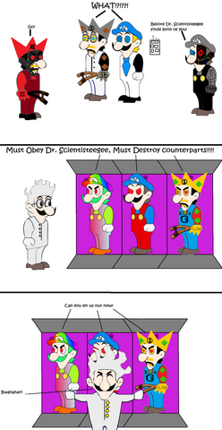 File:Part Comic 4.png
