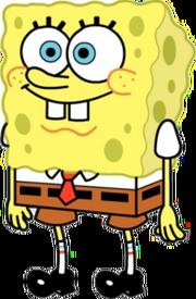 SpongebobNormal