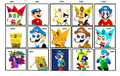 Thumbnail for version as of 10:54, August 7, 2014