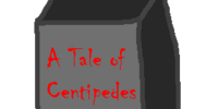 A Tale of Centipedes